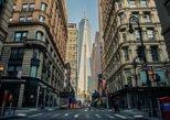 Skip-the-line Private Combo Walking Tour: Lower Manhattan & Midtown Manhattan
