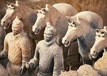 Skip-The-Line One Day Small-Group Terracotta Army Discovery Trip