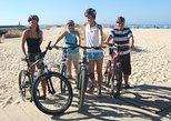 Blazzing saddles Vilamoura off road bike tour