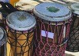 Garifuna Cultural Tour