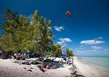Grand Cayman Kitesurf Gear Rental