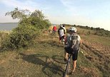 Full Day Biking the Islands of Phnom Penh