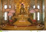 3-Hour Cultural and Historical Walking Tour in Yangon