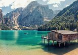 From Venice to the Heart of the Dolomites - Private Tour By Car