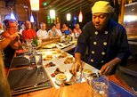 A Foodie's Jamaican Dream day