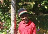 Zimbali's Rasta Tour Lunch