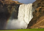South Coast of Iceland - Discover Local Secrets