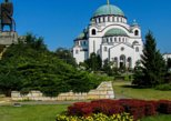 Belgrade Big Tour: Top Attractions and Belgrade Neighborhoods