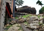 Olumo Rock Day Trip from Lagos