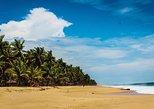 La Campagne Tropicana Private Beach Resort Day Escape
