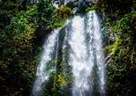 2 Day Osun Sacred Groves and Erin Ijesha Seven Level Waterfall Private Tour