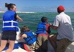 Private Boat Charter in Orange Beach