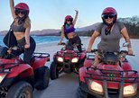 ATV Tour at Tamarindo