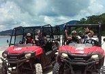 Buggy Tour Tamarindo
