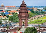 Exclusive City Tour In Phnom Penh