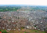 Africa & Mid East - Kenya: Kibera Slums Half-Day Tour