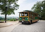 2-Hour Richmond Historic Landmark Trolley Tour