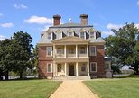 3-Hour Richmond Virginia Plantation Tour by Trolley