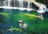 Discover Cascades and Swim with Turtles in Vanuatu with Yumi Tours