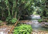 Bridges of Eden with Yumi Tours