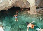 Tulum Ruins & Cenote