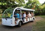 Hacienda Campo Rico Heritage Tour