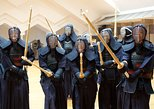 2-Hour Genuine Samurai Experience Through Kendo in Tokyo