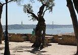 Lisbon Highlights Walking Tour