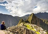 2 Day Machu Picchu and the Sacred Valley Tour from Cusco
