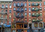 A Disastrous History of Housing the Poor: A Walk of New York's Lower East Side
