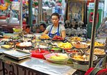 Sunset Local Eats Tour in Hua Hin