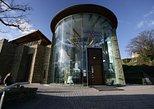 2-Hour Tour of Downpatrick including Saint Patrick Centre
