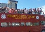 Kansas City City Tour