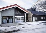Enjoy the winter wonderland with Aurora Alps