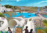 Full-Day Aqua Natura Water Park Admission Ticket in Benidorm