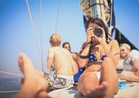Full Day Sailing Trip from Zadar - small group max 7 person