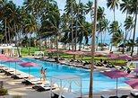 15days Spectacular Kenya & Tanzania Safari Combination with Zanzibar Beach