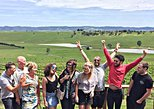 Australia & Pacific - Australia: EPIC Yarra Valley Wine Tasting Tour Departing from Melbourne - Weekdays Only