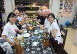 Hoi An Vegetarian food tour - Hoi An Motorbike Tours With Lady Bikers