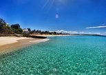 Private Half Day Cruise of St Martin or Anguilla