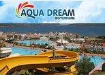 Marmaris Aqua Dream Water Park