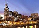 The Nashville Sightseeing Pass