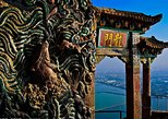 One Day Kunming Culture Tour