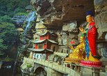 3-Day Dali, Shaxi & Lijiang Tour