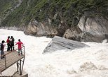 2-Day Leaping Tiger Gorge & Shangri-La Tour