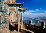 1-Day Kunming Culture Tour