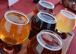 San Antonio Craft Cruisin' Sunday Brewery Tour