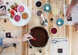 Original Chocolate Making Class
