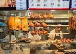 A Taste of Michelin 1 Star Chicken Rice and Local Hawker Food Tour