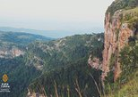 Mount Napak Uganda Hiking & Trekking Tours